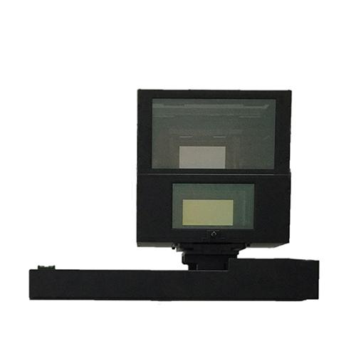 电影院高光效偏振3D系统设备(双光路)YT-PS300