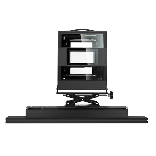 高光效3D系统设备(三光路) YT-PS500