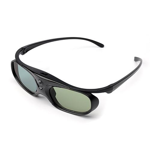 主动快门式3D眼镜YT-SG800 RF款