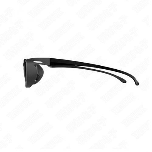 YANTOK 3D电影眼镜 3D教育